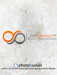Tirth Graphics