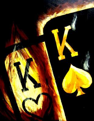 kingspoker