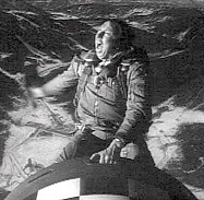 slim pickens on atom bomb