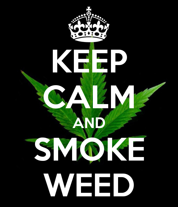 Smoking weed and gambling tam tam casino