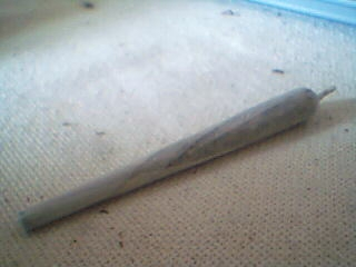 1 man zoot ... yeh it means to myself lol
