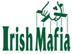 Irish Mafia | RM.