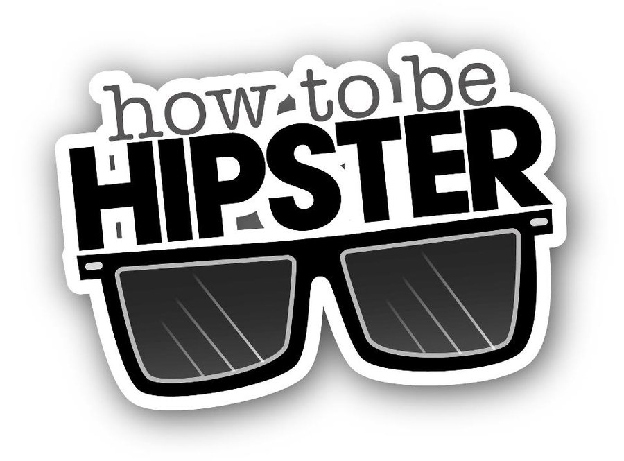 Hipster's Torn City profile | Top online RPG game
